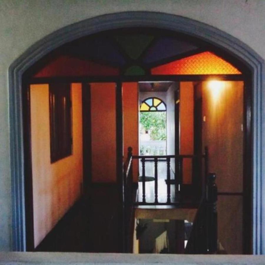 6057Casalanka Hotel Image de la galerie 19.jpg