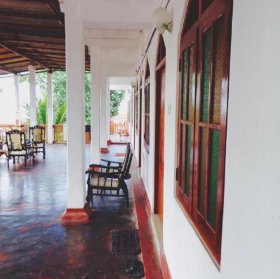 Image de l'hôtel Casalanka Gallery 30.jpg