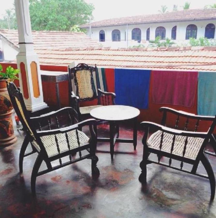 Casalanka Hotel Galerija Slika 31.jpg