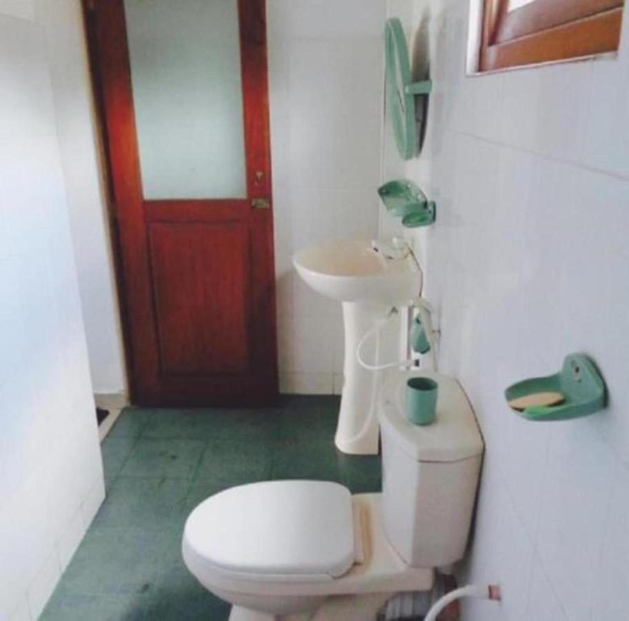 Casalanka Hotel Gallery Imagem 33.jpg