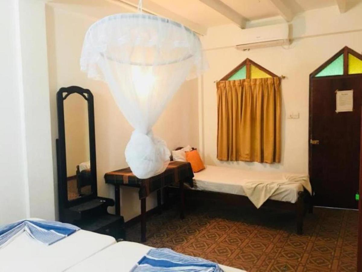 Image de l'hôtel Casalanka Gallery 5.jpg