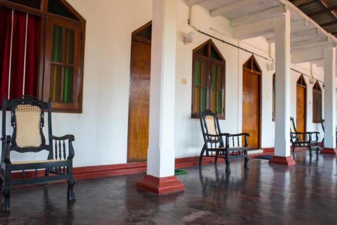 Image de l'hôtel Casalanka Gallery 4.jpg
