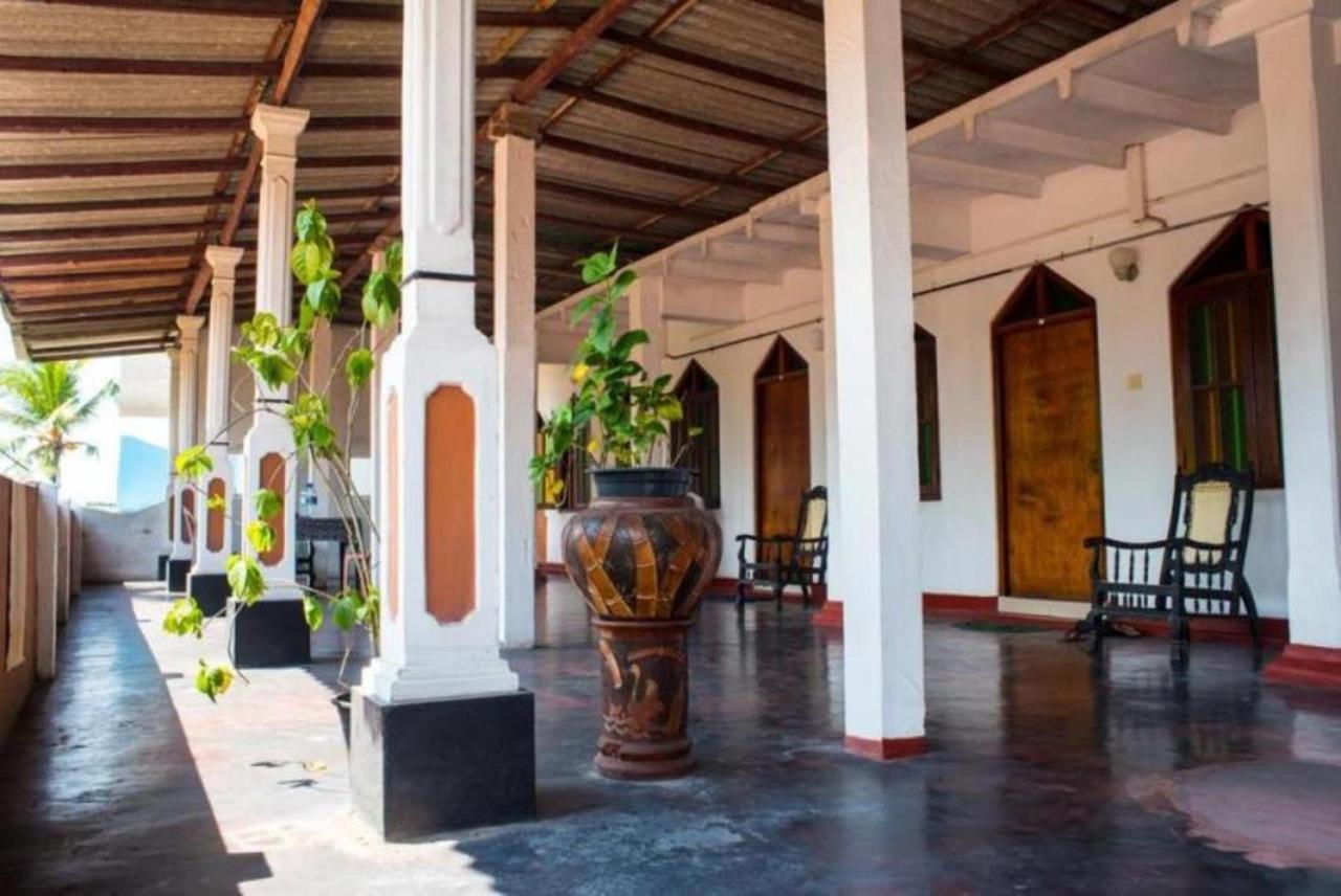 卡萨兰卡酒店画廊图片2.jpg