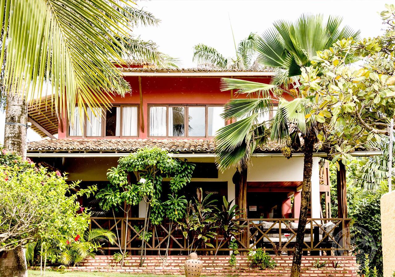 4 - Ricevimento Outdoor Inn Cacimbinha.jpg