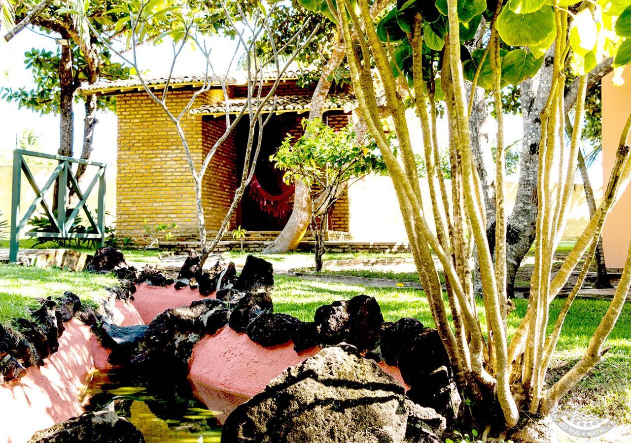 View Chalet Matrimoniale Standard exterior.jpg - 42B
