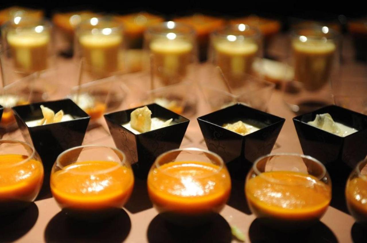 dessert buffet-mariage.jpg.1024x0.jpg