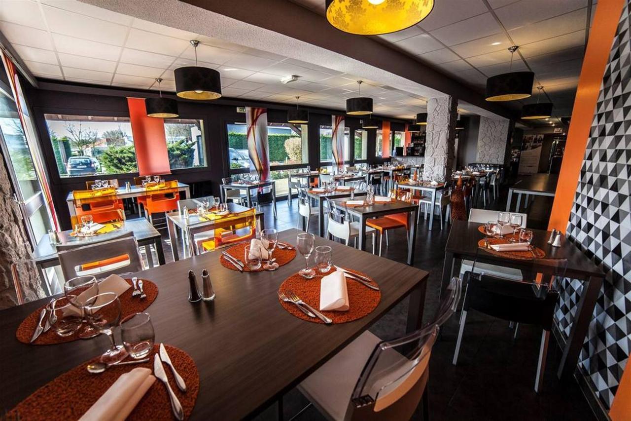 room-restaurant-hotel-comfort-garden.jpg.1024x0.jpg