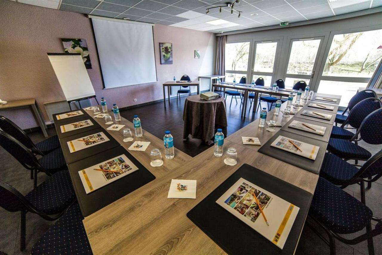 room-its-seminar-park-hotel-comfort-garden.jpg.1024x0.jpg