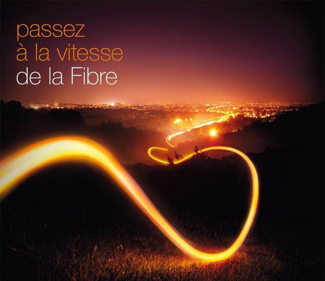 fiber-5.jpg.1024x0 (2) .jpg