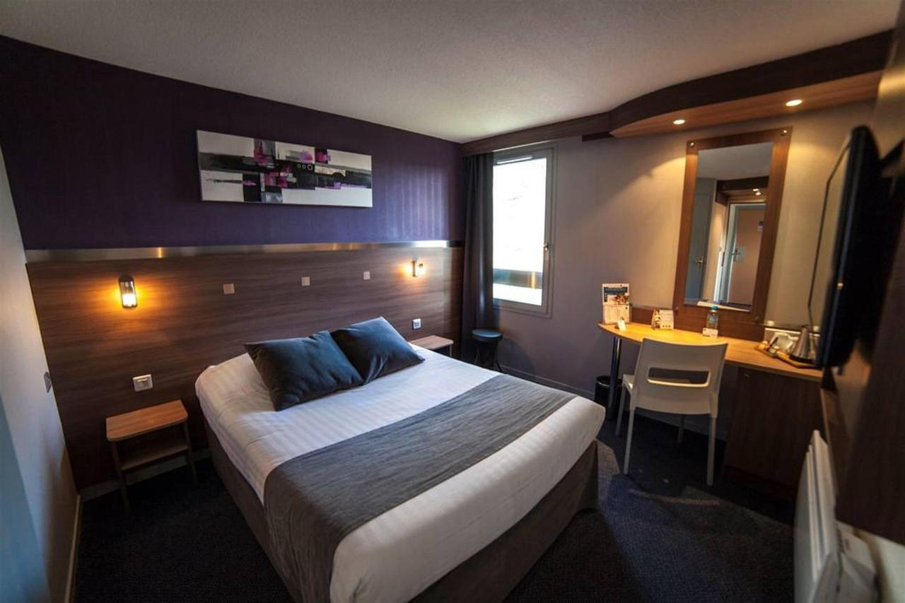 room-sup-a-higher-comfort-hotel-garden.jpg.1024x0.jpg