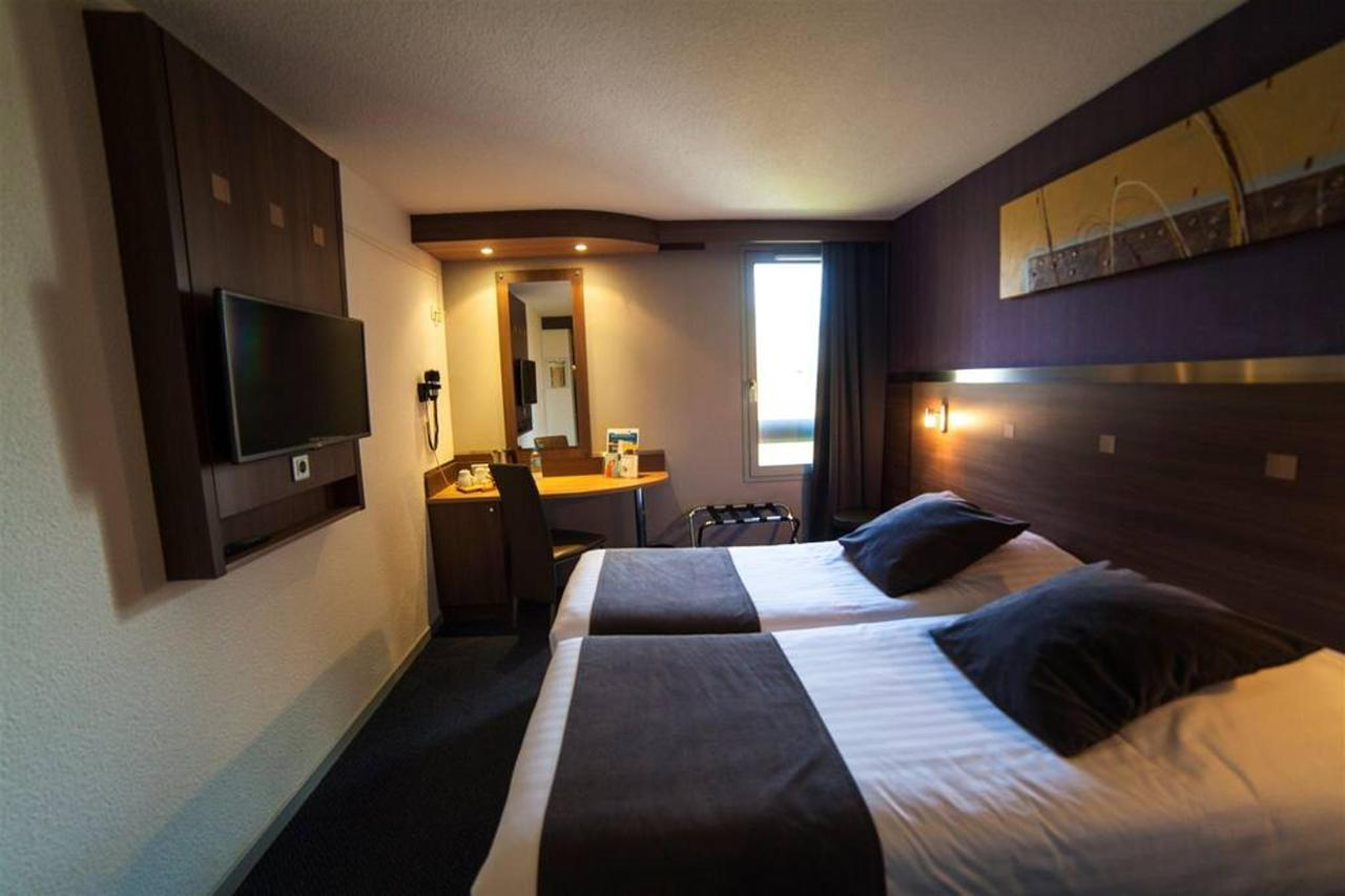chambre-twin-comfort-hotel-garden.jpg.1024x0.jpg