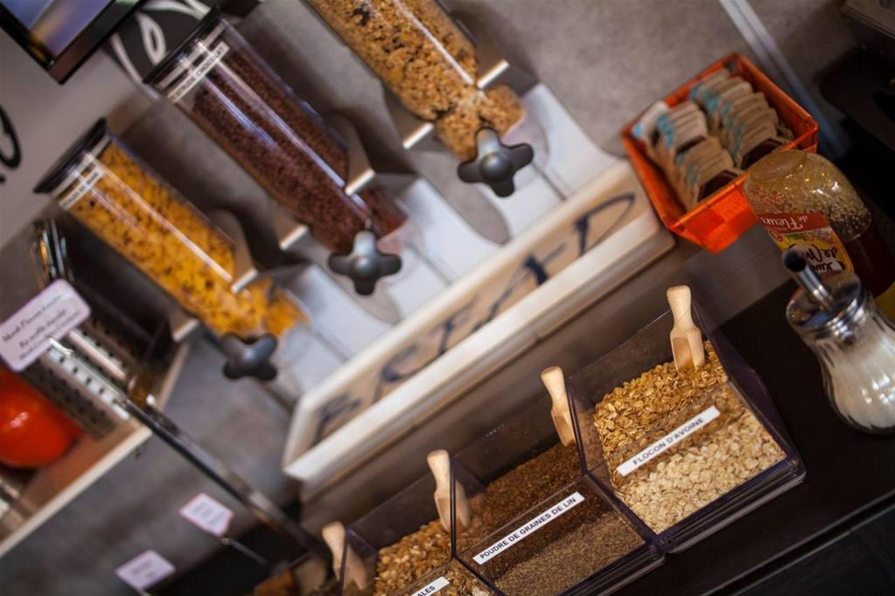 cara-ales breakfast-lunch-da-comfort-hotel-garden-2.jpg.1024x0.jpg