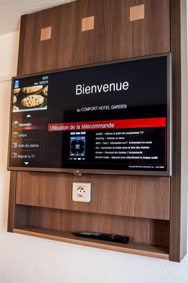 flat-screen-tv-int-a-ractif-comfort-hotel-garden.jpg.1024x0.jpg