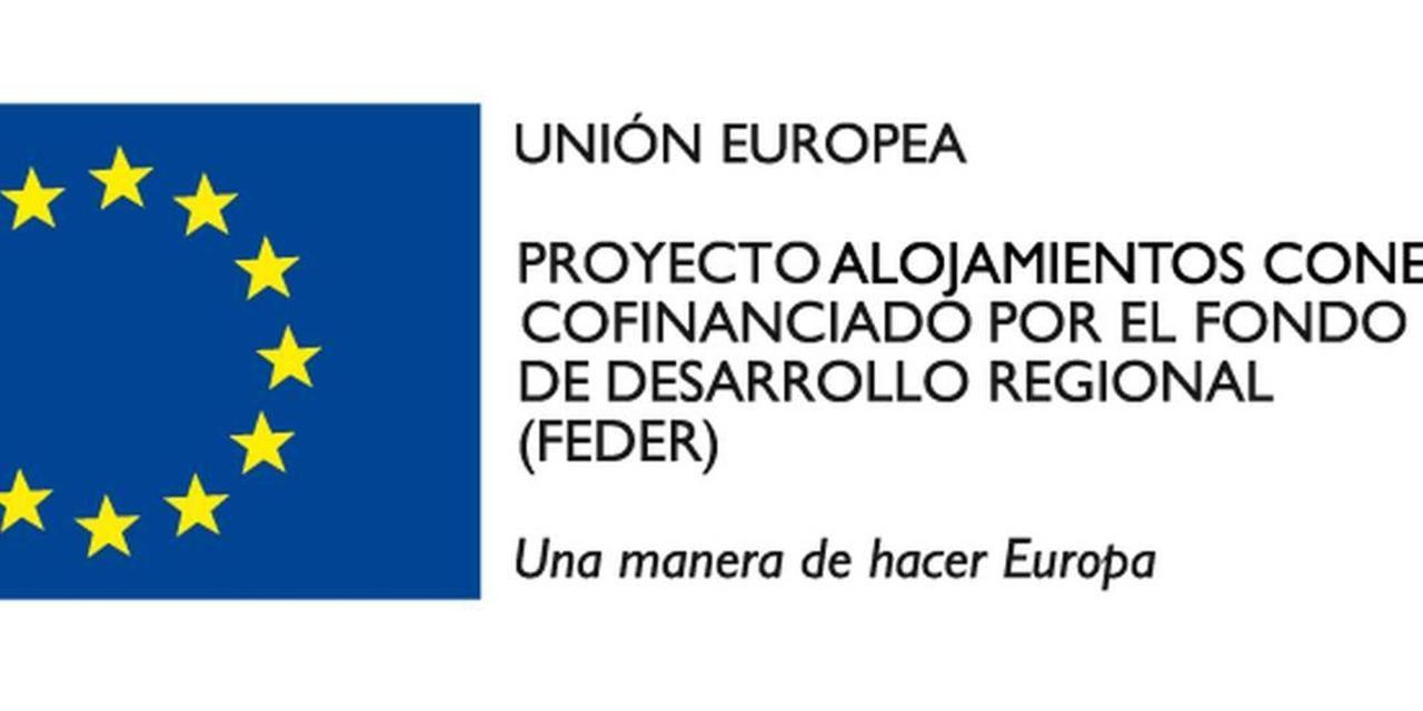logo_feder_alojamientos_conectados-1.png