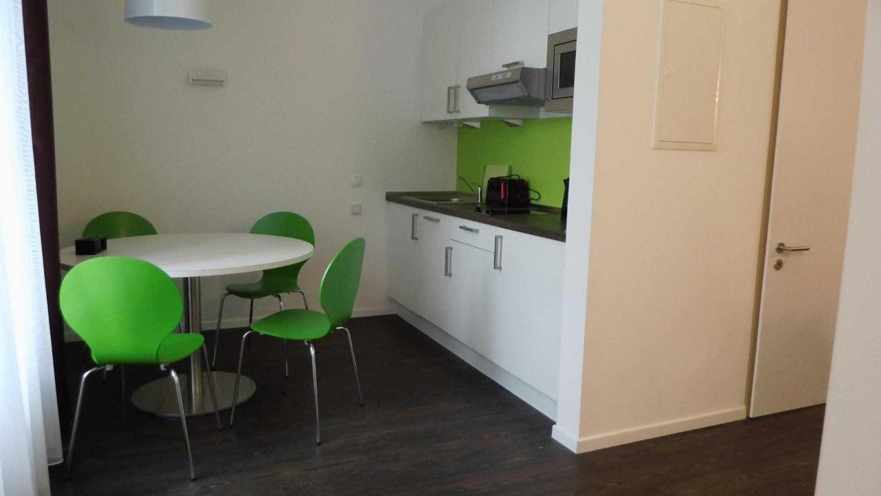 Wheel chair apartment kitchen.jpg