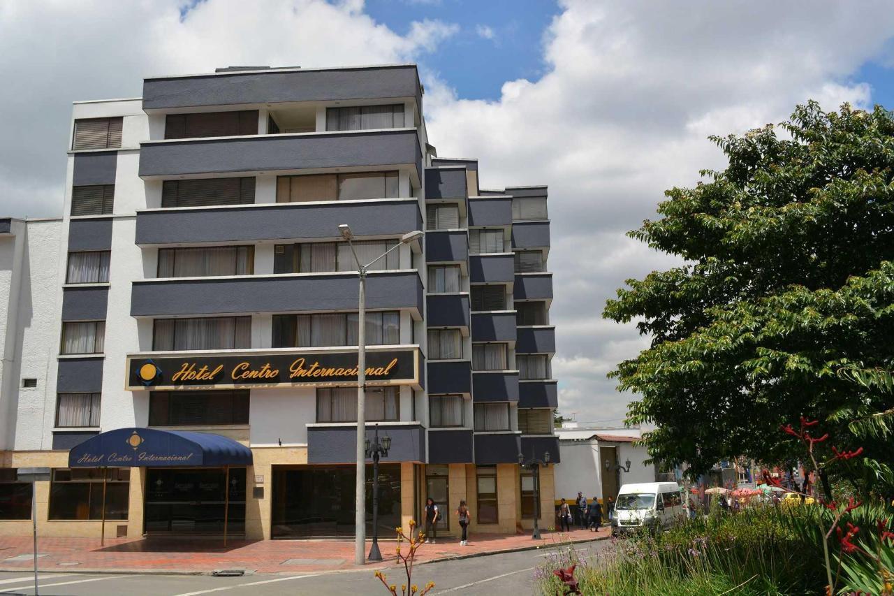 fachada-hotel-centro-interncional-1.jpg