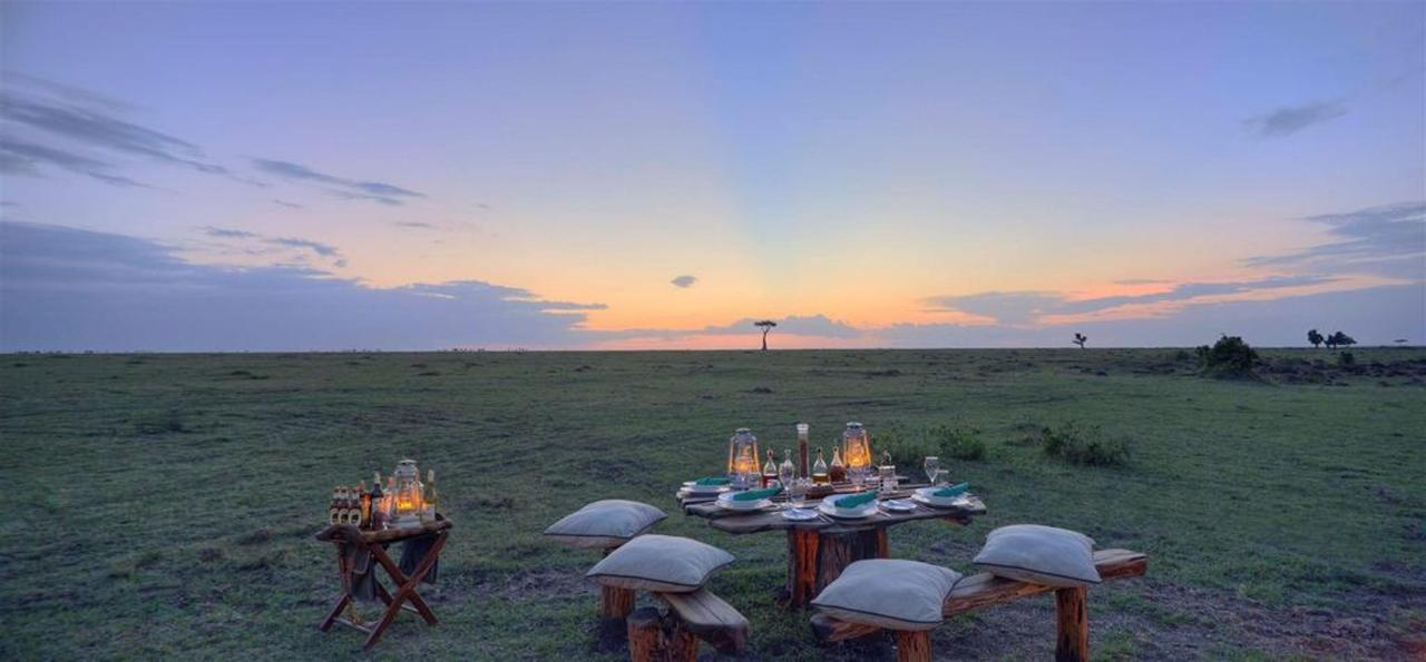 Romance in the Masai Mara.jpg