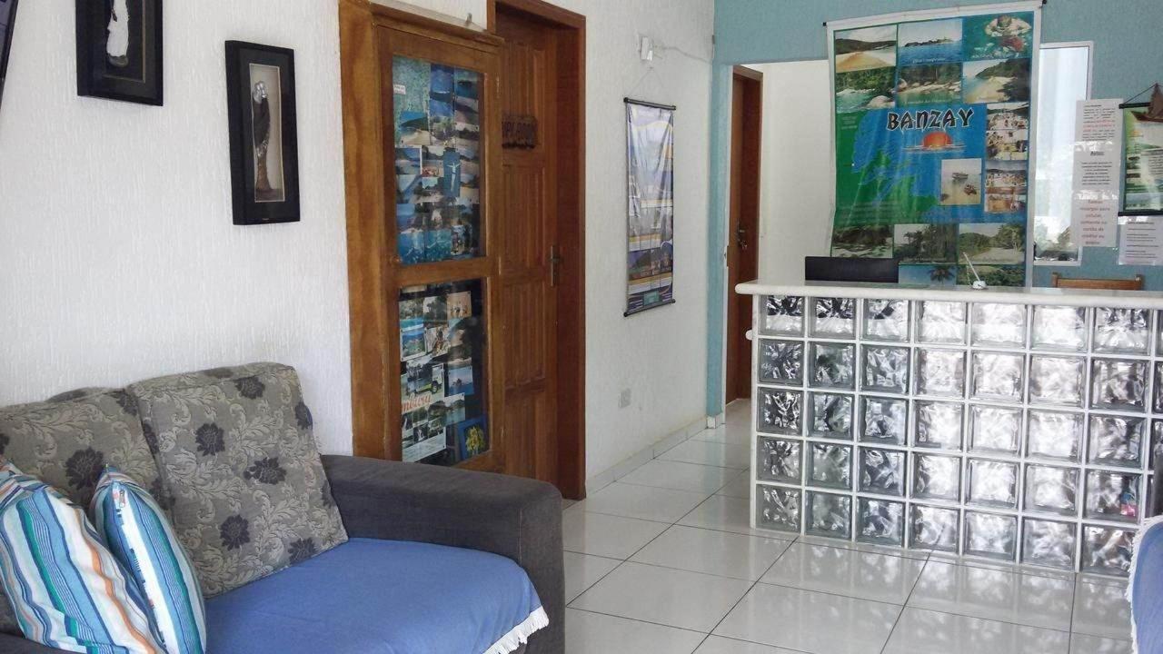 Pousada Mar Azul.jpg