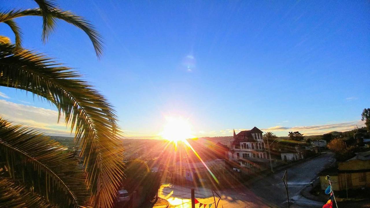 amanecer de invierno.jpg