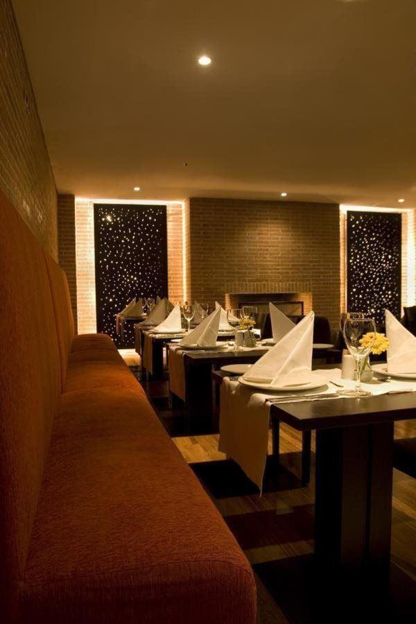 Restaurant Bambú.jpg