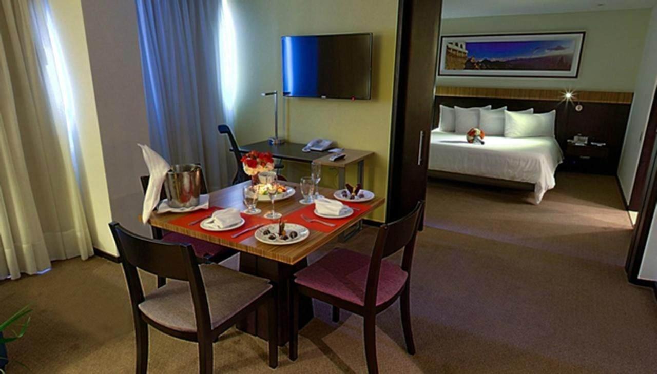 Business Zimmer suite.jpg
