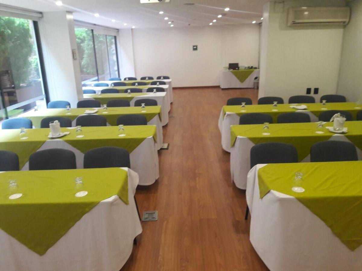 Lounge Iraca.png