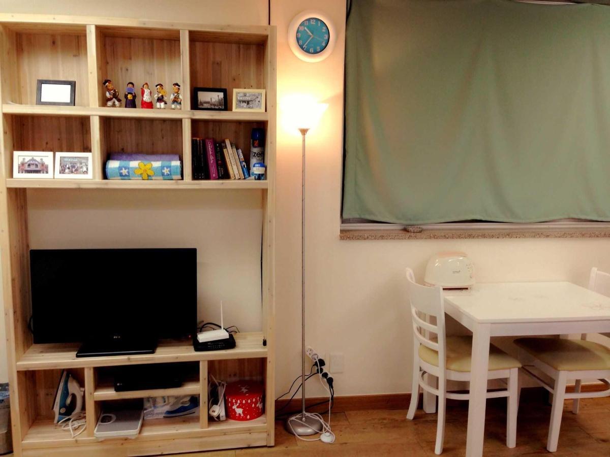 Family Studio.JPG