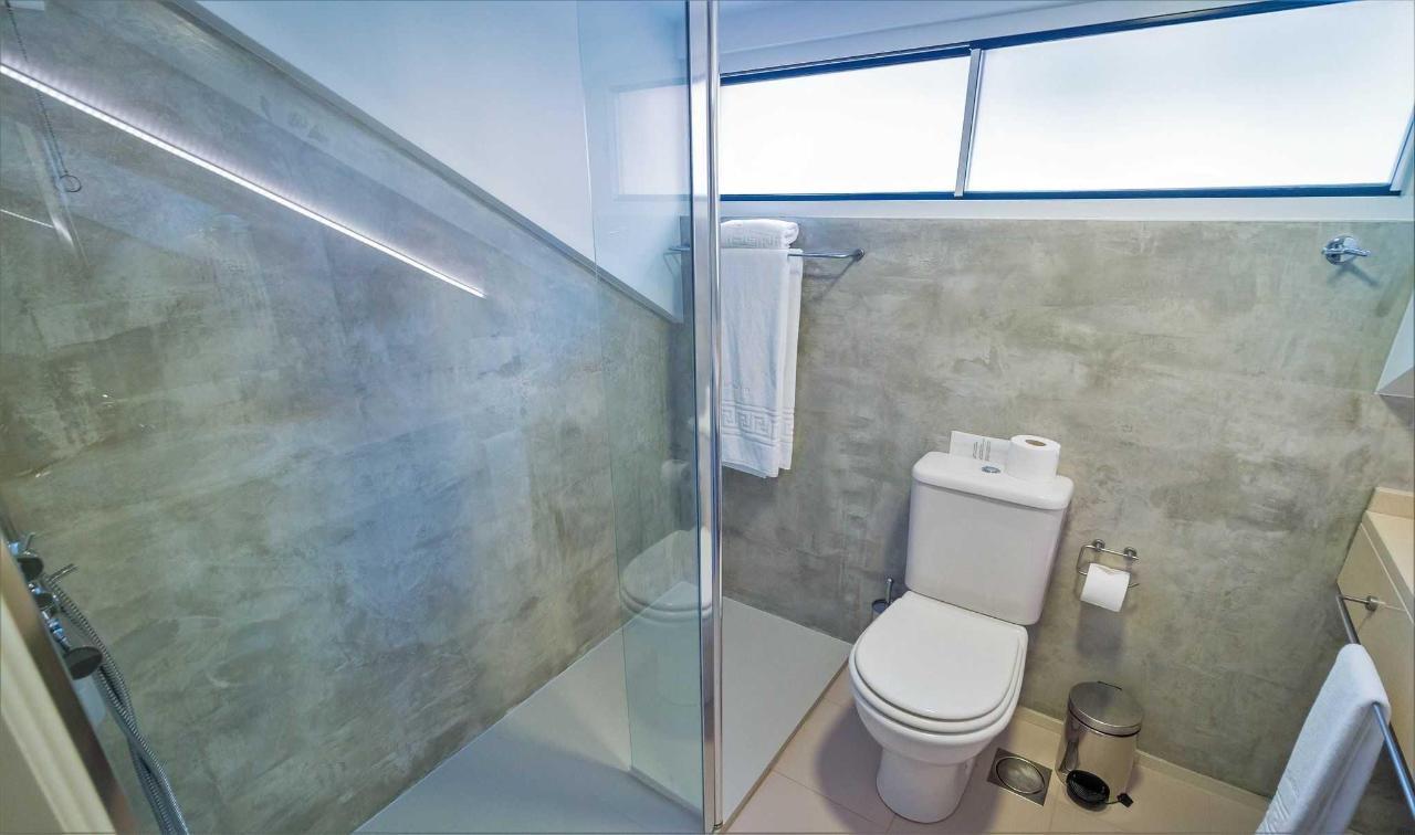 Cuarto de baño.JPG