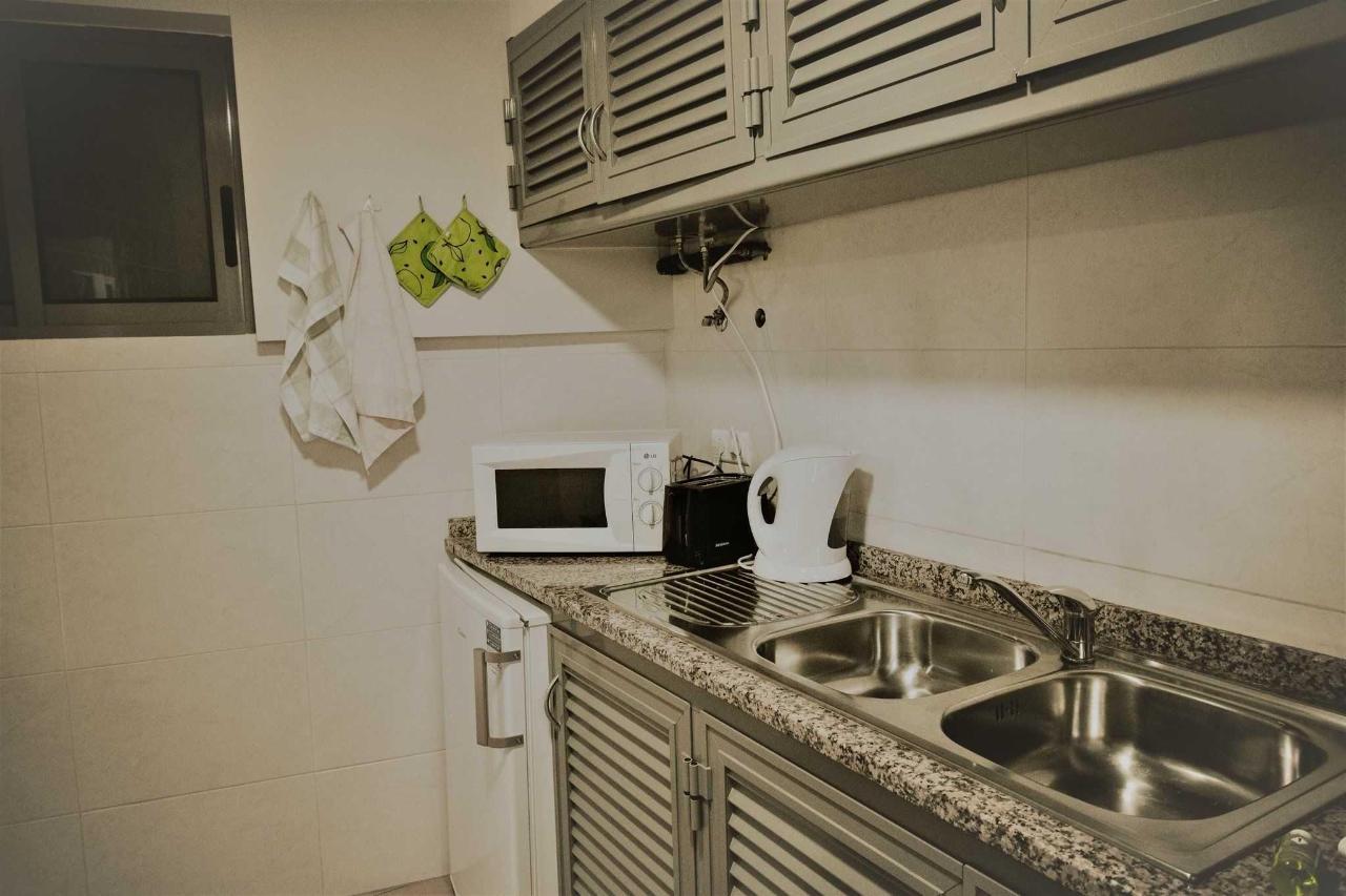 Cozinha do Apartamento.jpg