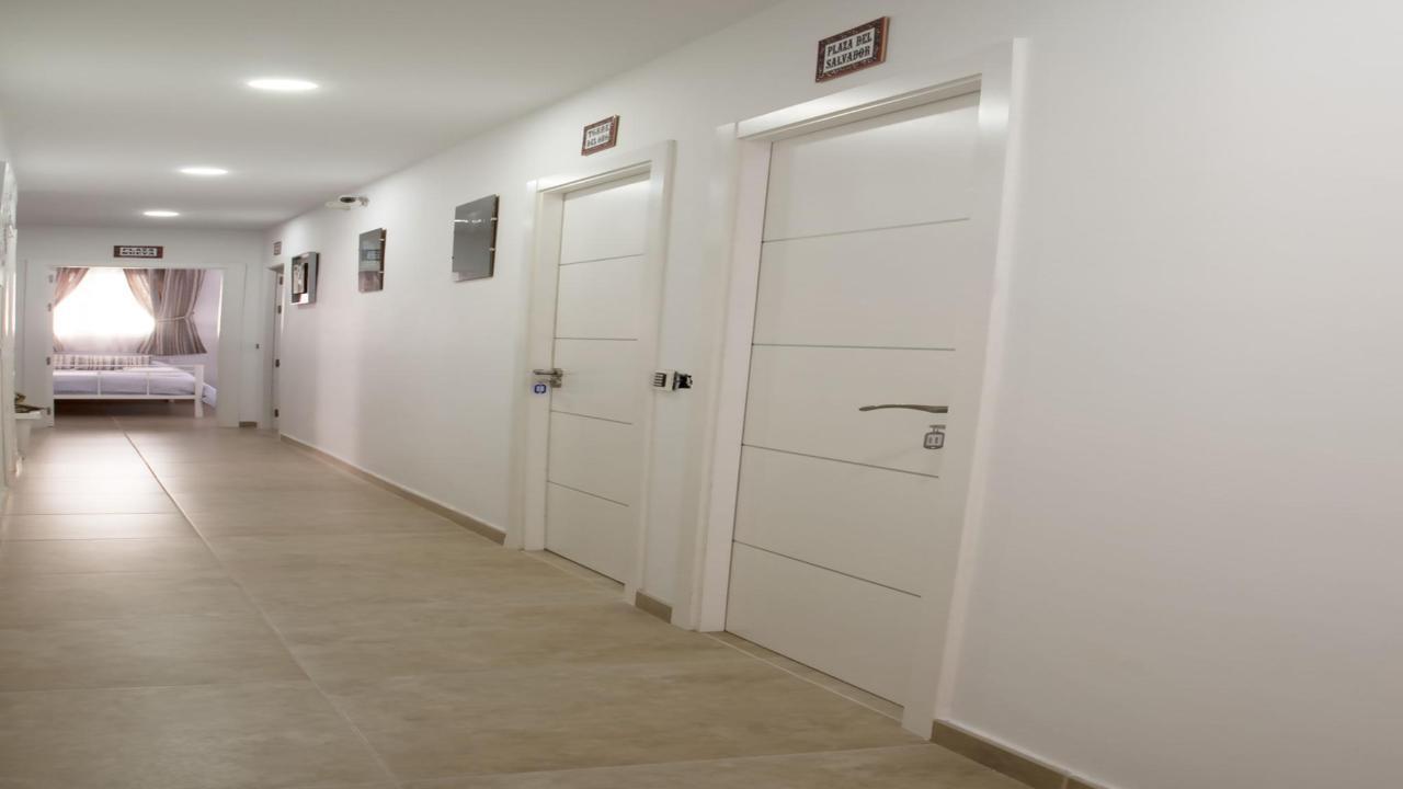Pasillo Zona Común.png