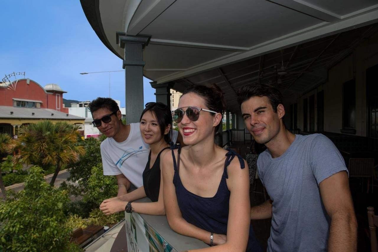 cairns-hotel-australia-hides-hotel.jpg