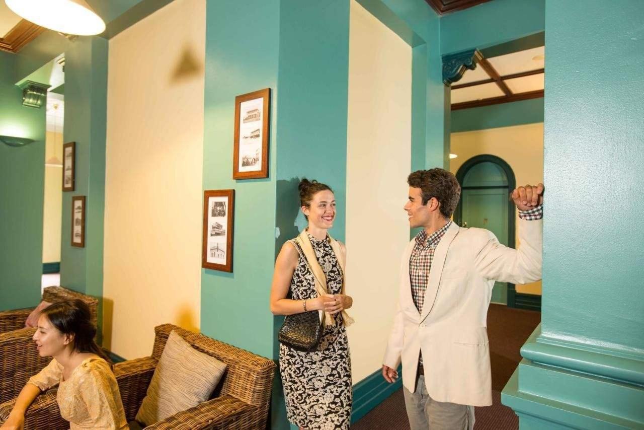 cairns-heritage-building-hides-hotel.jpg