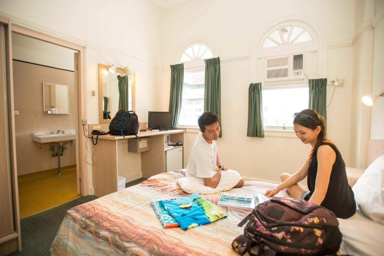 hides-hotel-in-cairns-city-budget-accommodation.jpg