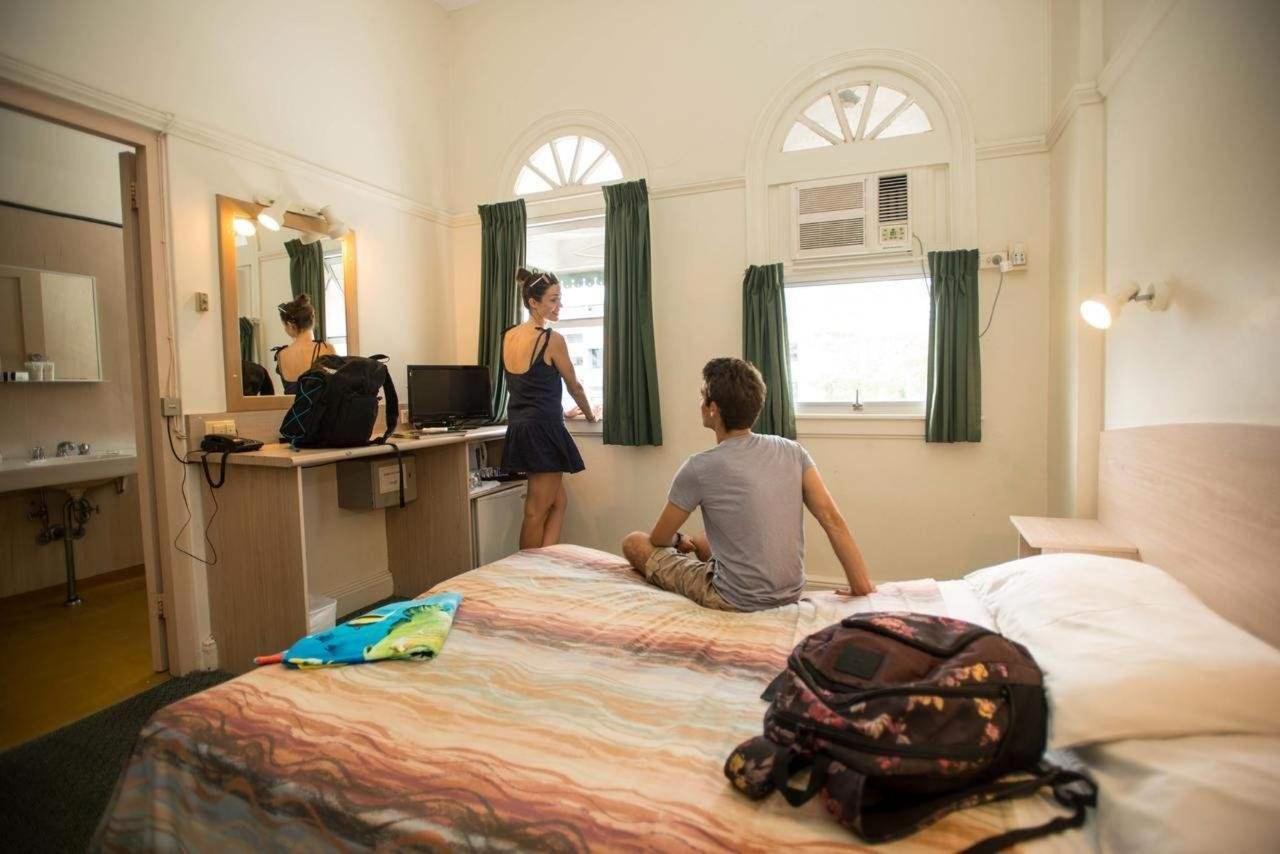 budget-cairns-hotel-hides-hotel.jpg
