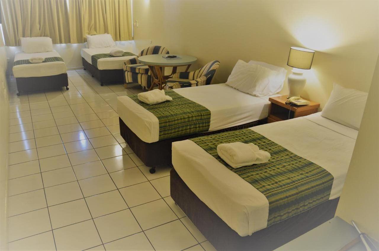 cairns-heritage-building-hides-hotel-family-room.jpg