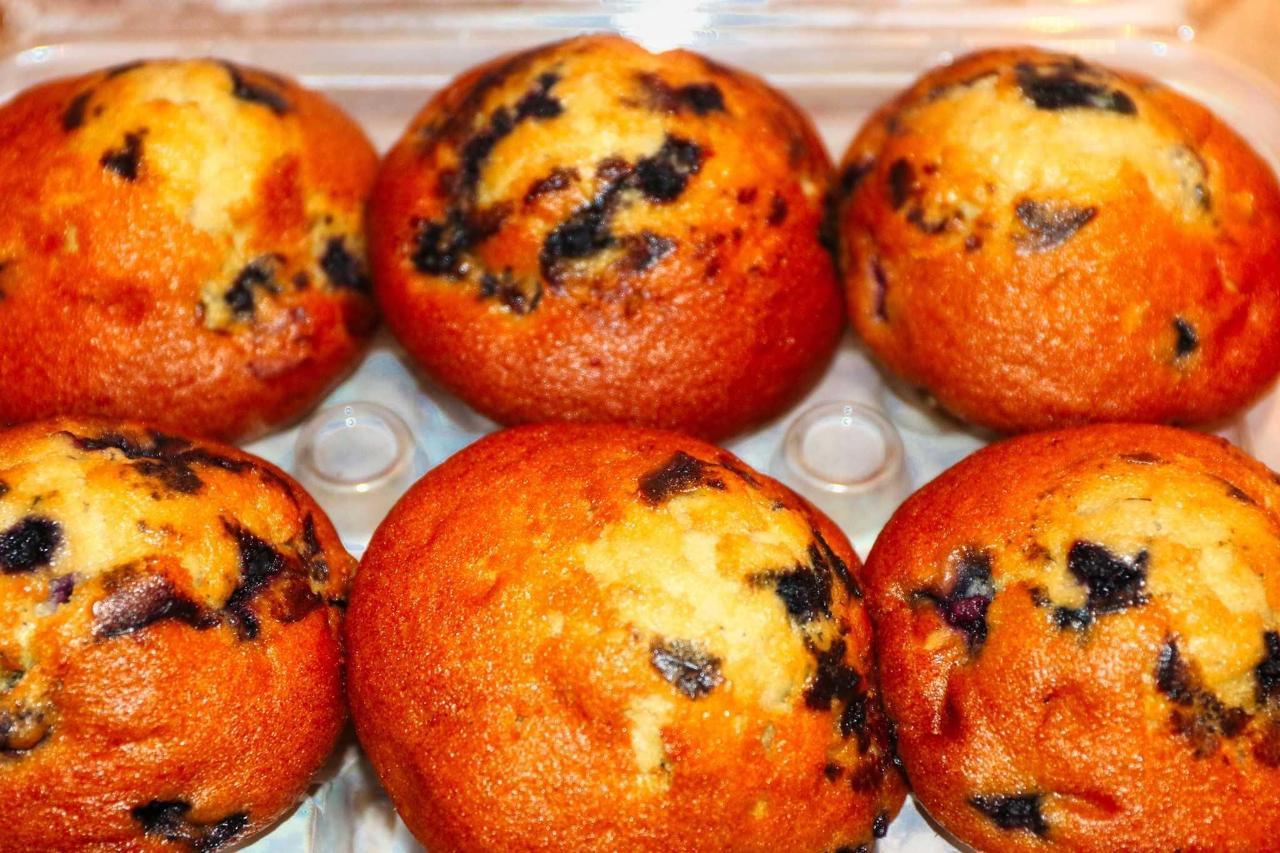 Muffins.jpg