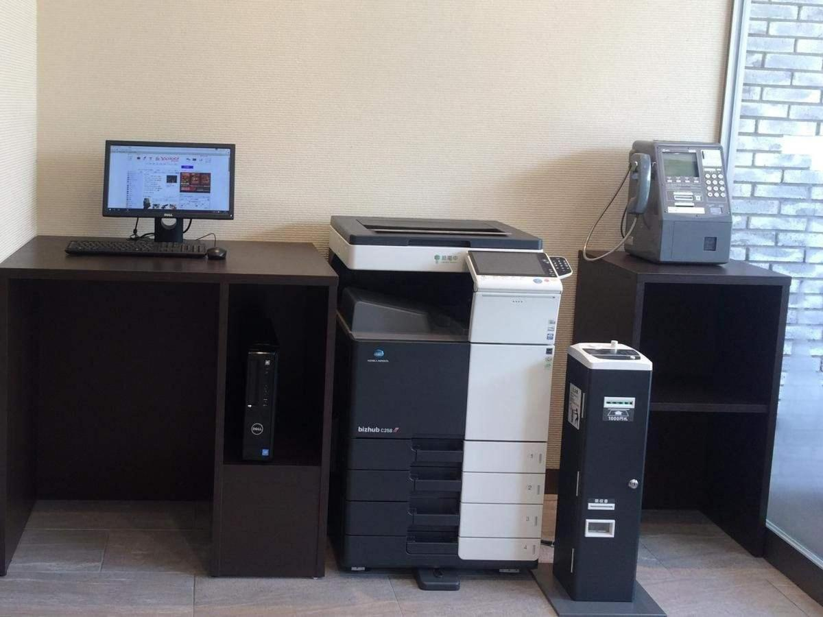 Shared computer and printer.jpg