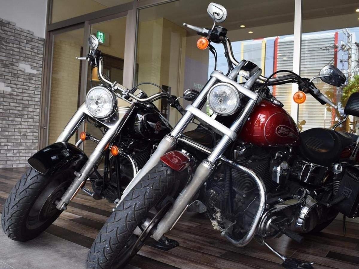 Harley Davidson motorcycles rentals.jpg