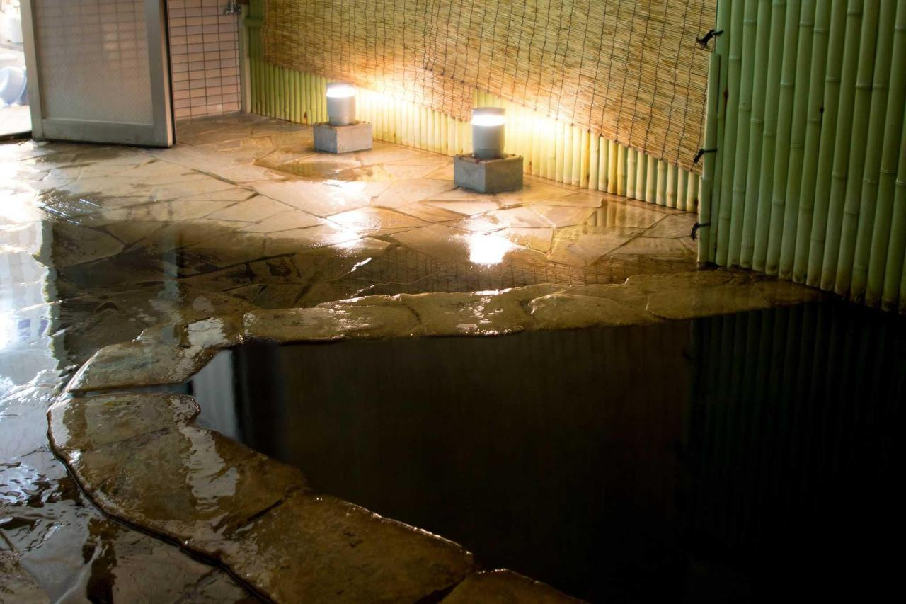 Natural spa Rikkarikkayu.jpg
