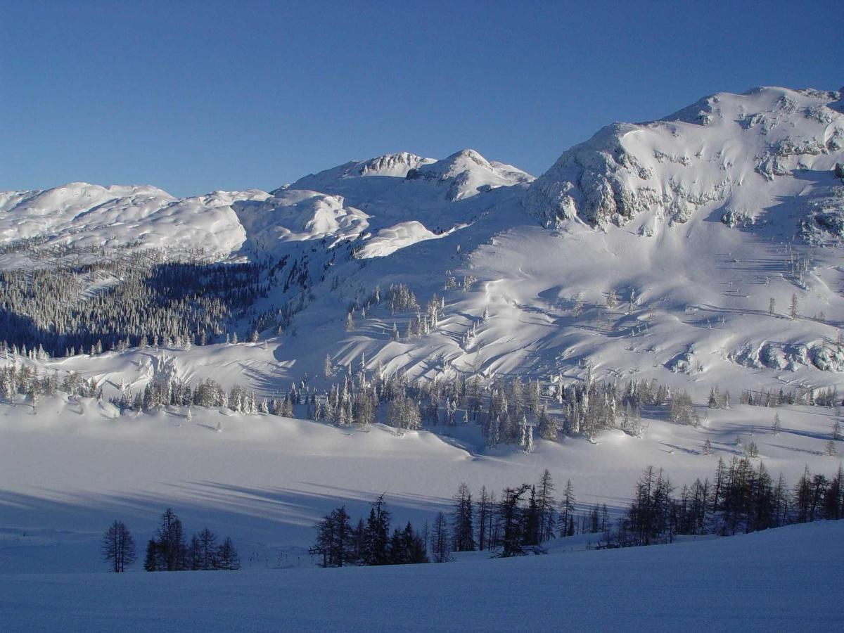 Tauplitzalm-Panorama.JPG