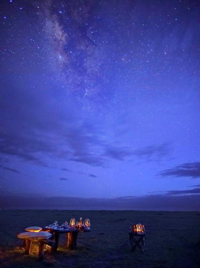 Saruni Wild: under the African sky.jpg