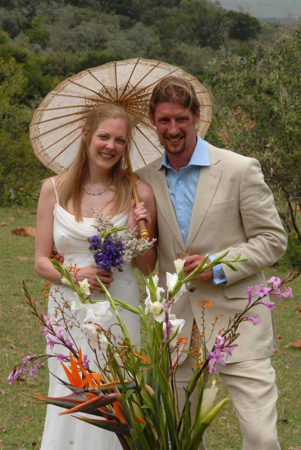 wild-elegant-weddings.jpg.1024x0.jpg