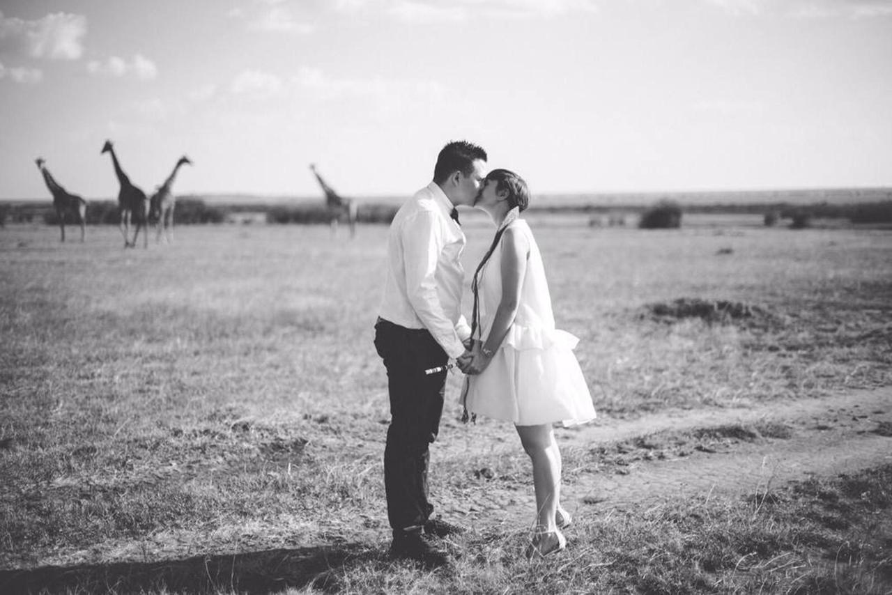 mara-wedding-bride-and-groom.jpg.1024x0.jpg