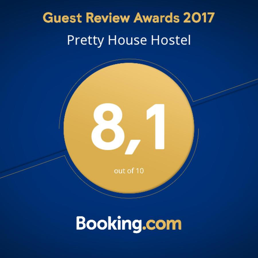Hero Award for Hospitality booking.com.png