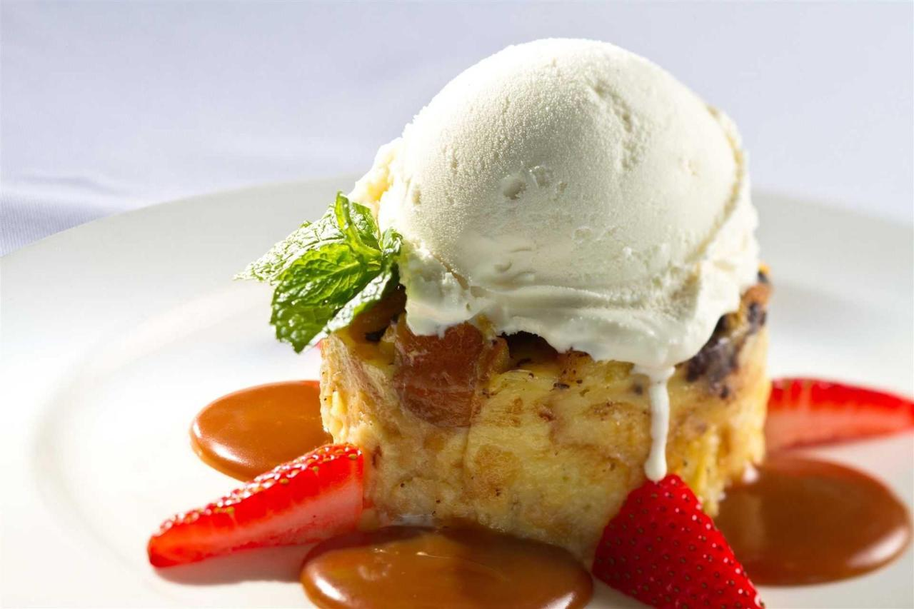 bread-pudding.jpg.1920x0.jpg