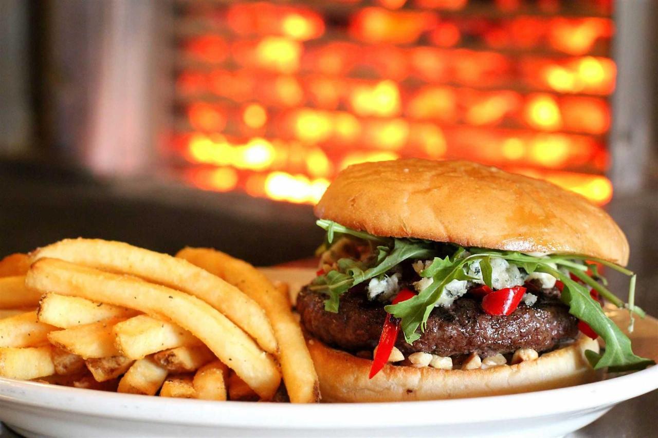 egb-burger-_-5.JPG.1920x0.JPG