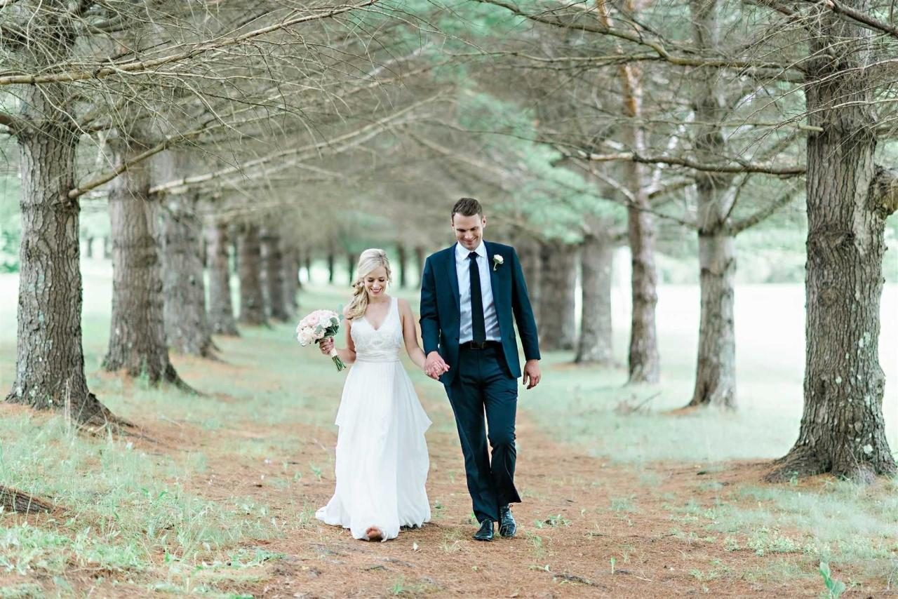 kristie-jarrett-bride-groom-0441.jpg.1920x0.jpg