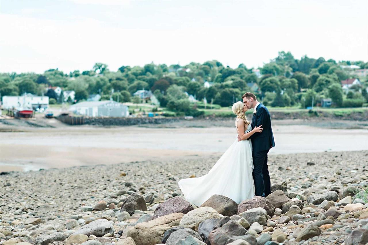 kristie-jarrett-bride-groom-0434.jpg.1920x0.jpg