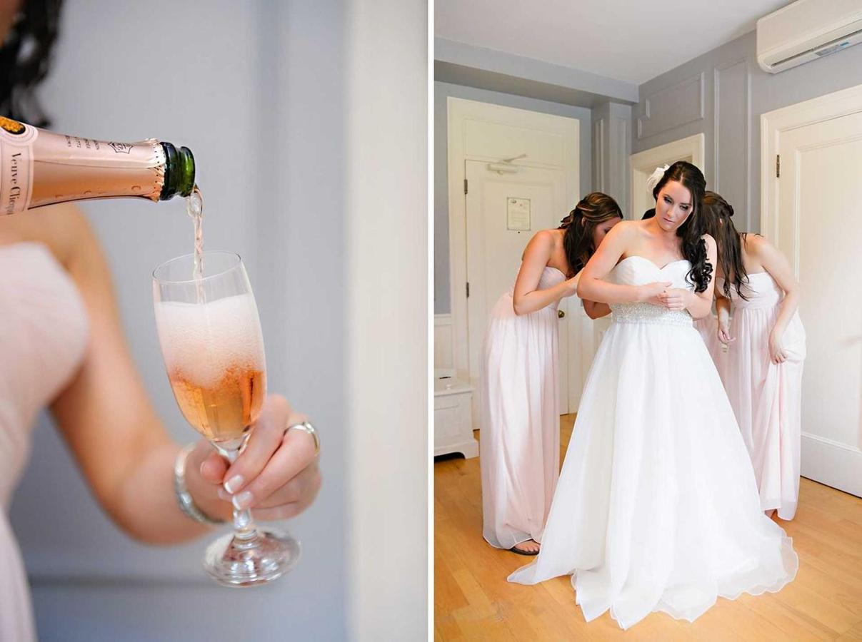 halifax-wedding-photographer-digby-pines-wedding-candace-berry-photography029.jpg.1920x0.jpg