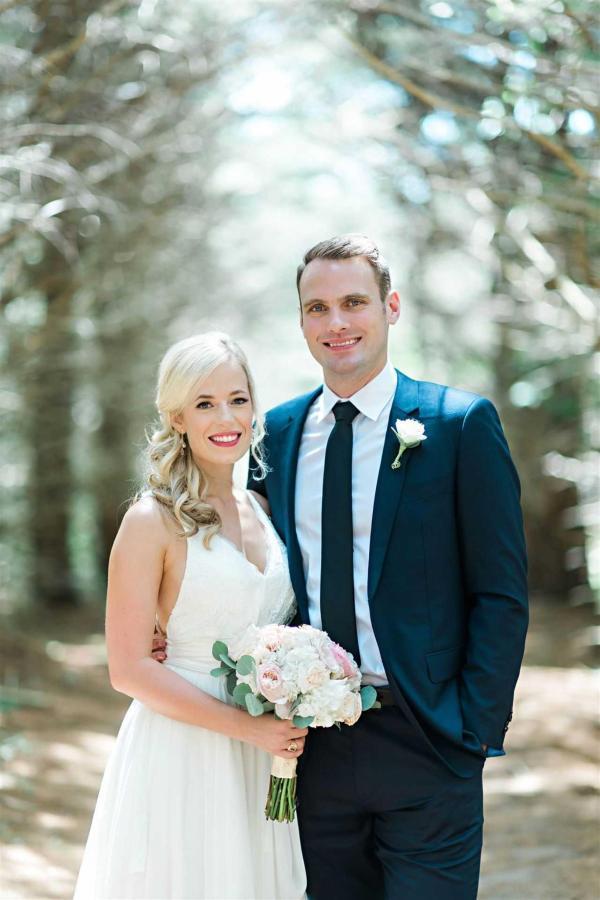kristie-jarrett-bride-groom-0340.jpg.1920x0.jpg
